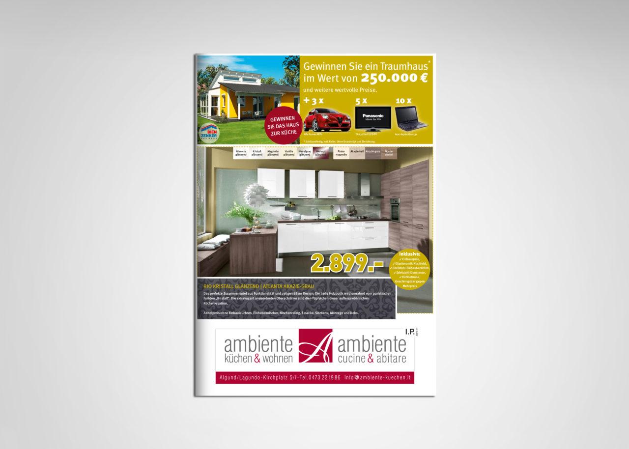 Häcker küchen preisliste  Aktion_Traumhaus_mit_Preis_TS-1280x914.jpg